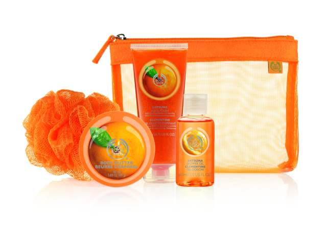 GIFT BAG SATSUMA ,  Rs 1595