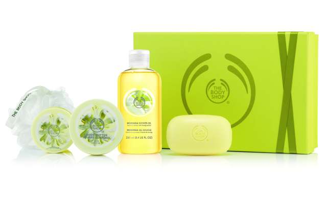 GIFT SMALL MORINGA, Rs 3545