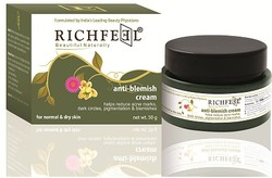 richfeel-antiblemish-cream-50-g_1_display_1410891388_a903904b_250x250