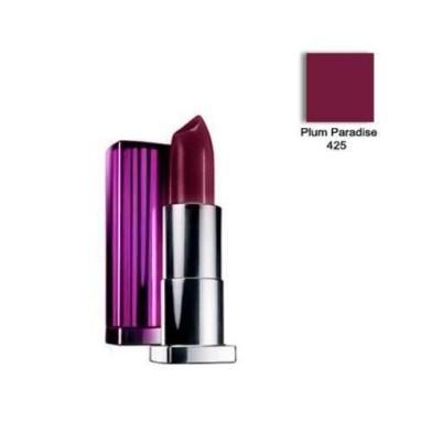 maybelline_color_sensational_lip_color_-_plum_paradise_425