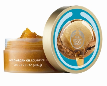 wild_argan_oil_rough_scrub-8