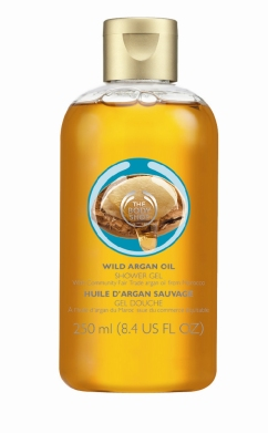 wild_argan_oil_shower_gel-10