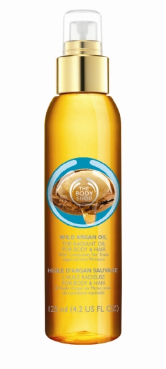 wild_argan_oil_the_radiant_oil-5