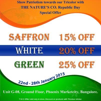 Bangalore Store