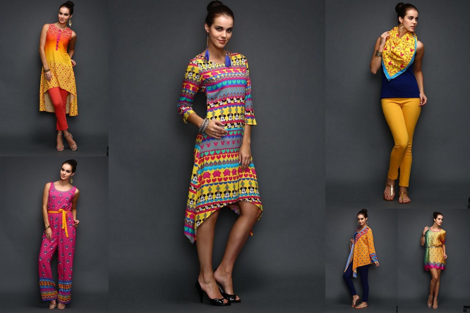 Aki narula fashion designer 14
