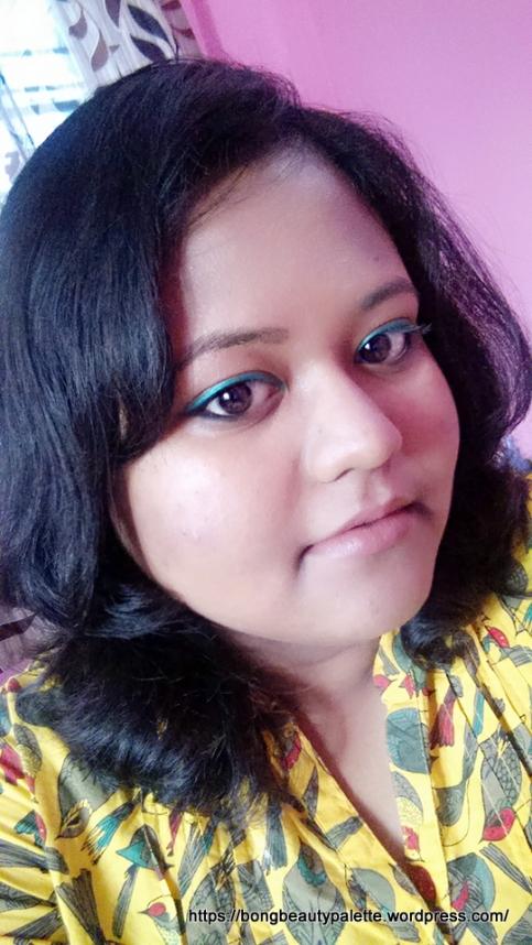 1-BeautyPlus_20151124082607_save