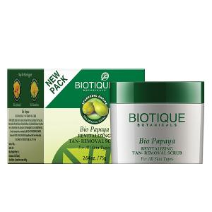 biotique-bio-papaya-revitalizing-tan-removal-scrub-75-g-medium_694cafb89df505bc5df51a5a9f436cee