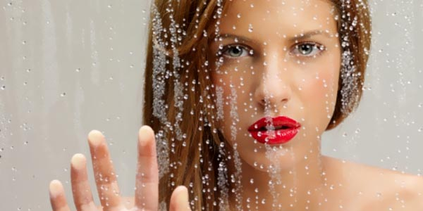 Common skin problems in monsoon!!-part 2