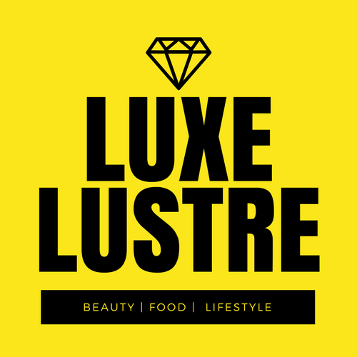 Huge Announcement:We've shifted to www.luxelustre.com